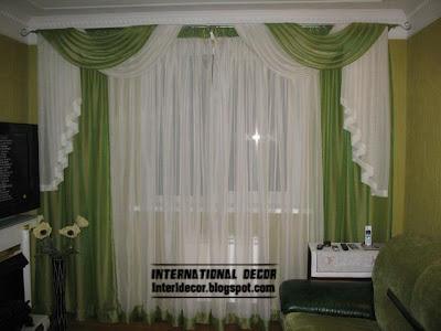 Best Interior Design For Living Room 2013