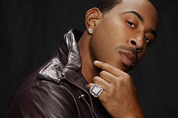 Ludacris Pictures | Celebrity Gossips