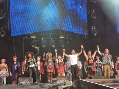 we-will-rock-you-musical-bt-london-live