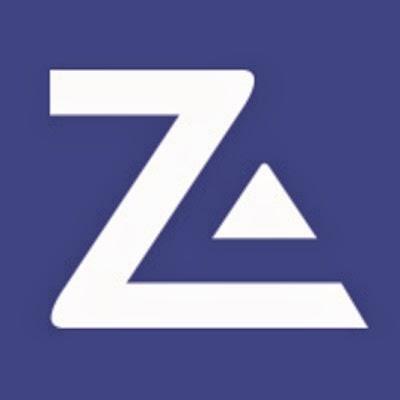 تحميل برنامج Zone Alarm للحماية