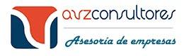 Abogado Extranjería Murcia【1ª CONSULTA GRATIS】【651 474 449】