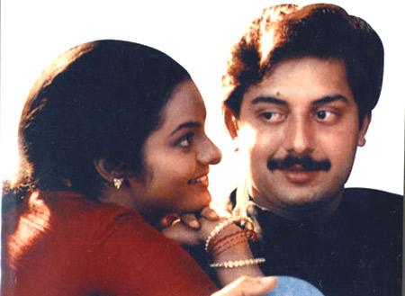 Watch tamil movie roja online