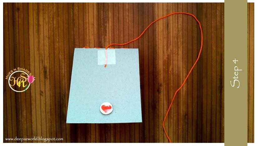Notepad-Step4-HuesnShades