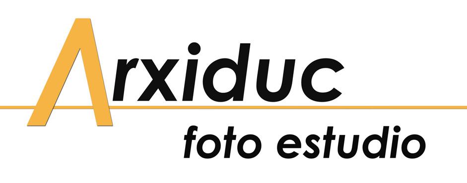 Arxiduc Foto