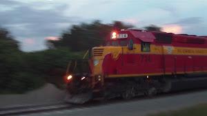 FEC202 Sep 28, 2012