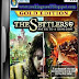 The Settlers 7 Deluxe Gold Edition game download