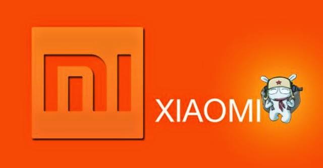 Xiaomi trở thành nhà sản xuất smartphone lớn thứ ba thế giới
