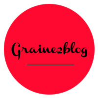 Graine2blog