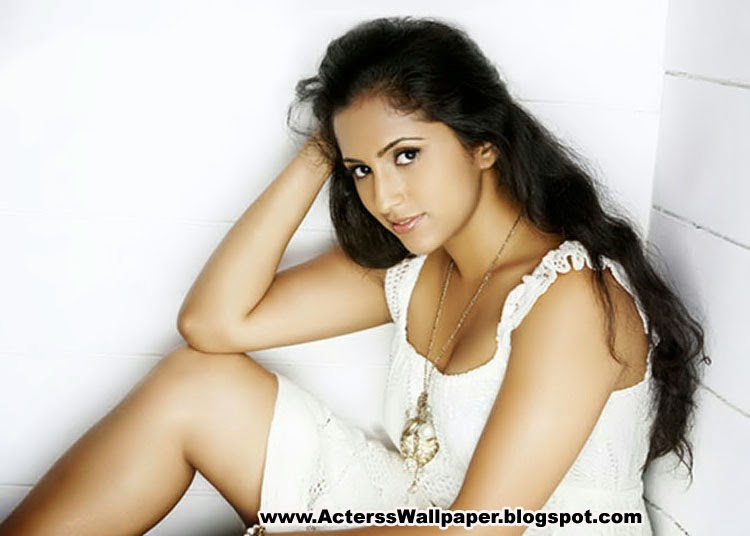 Telugu Hot Actress Aasheeka Hot Photos 2014 Aasheeka Hot Sexy Photos