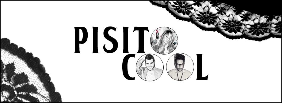 PisitoCool