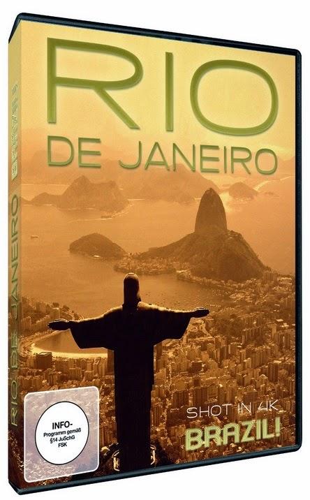 Download Rio de Janeiro Brazil BRRip Nacional Rio 2Bde 2BJaneiro 2BBrasil 2BXANDAODOWNLOAD