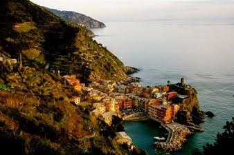 Corriere del web borghi pi belli d 39 italia ecco dove - Comprare casa italia ...