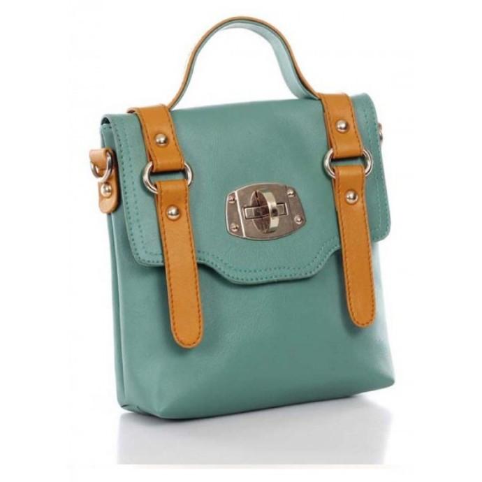 tas murah import online di kota besar seperti Jakarta, Bandung ...