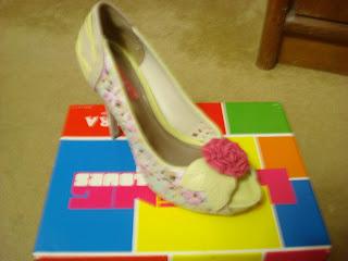 Sapato Tanara 02