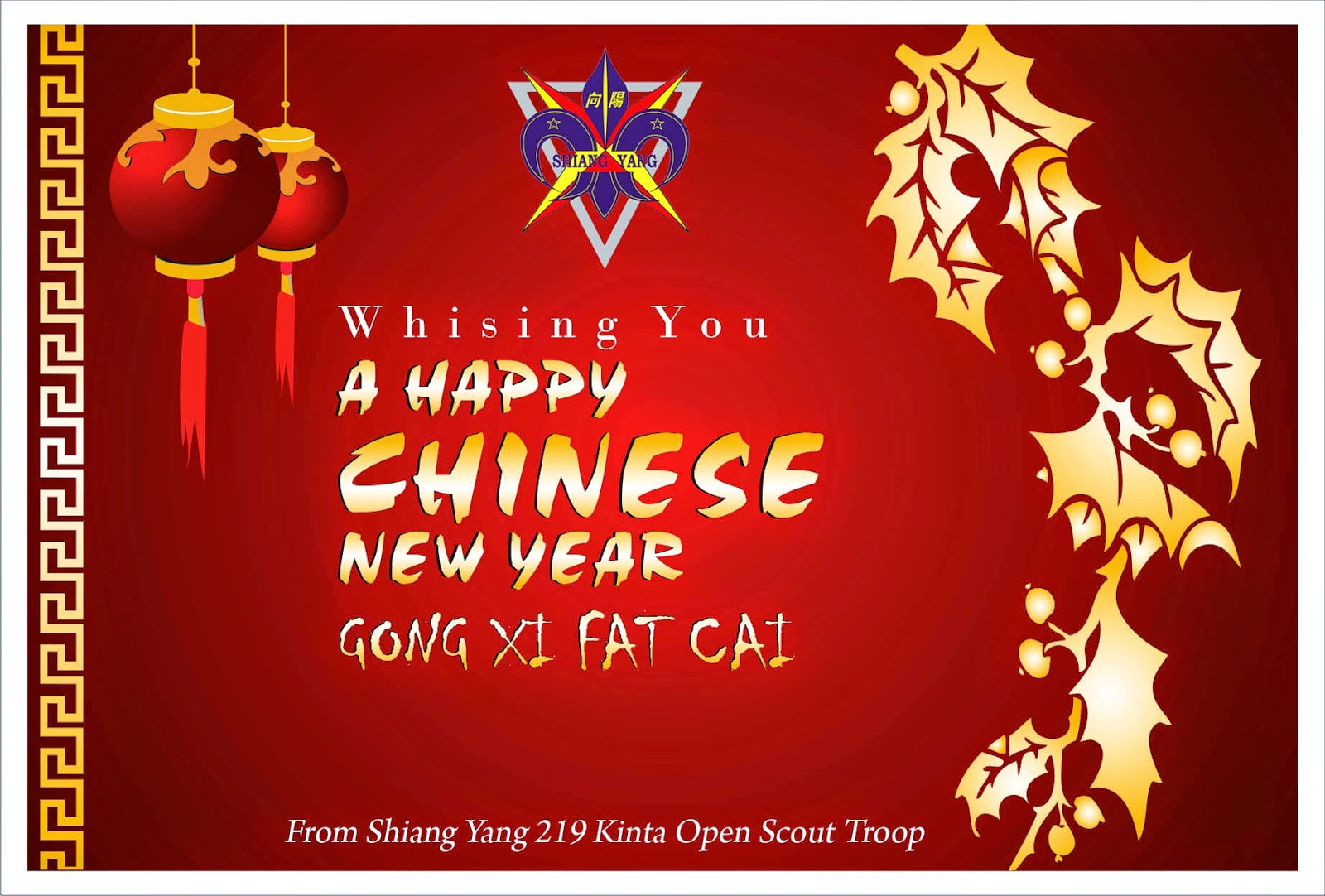 Happy new year 2015 wishes text happy new year 2015 happy new year 2015 wishes text m4hsunfo