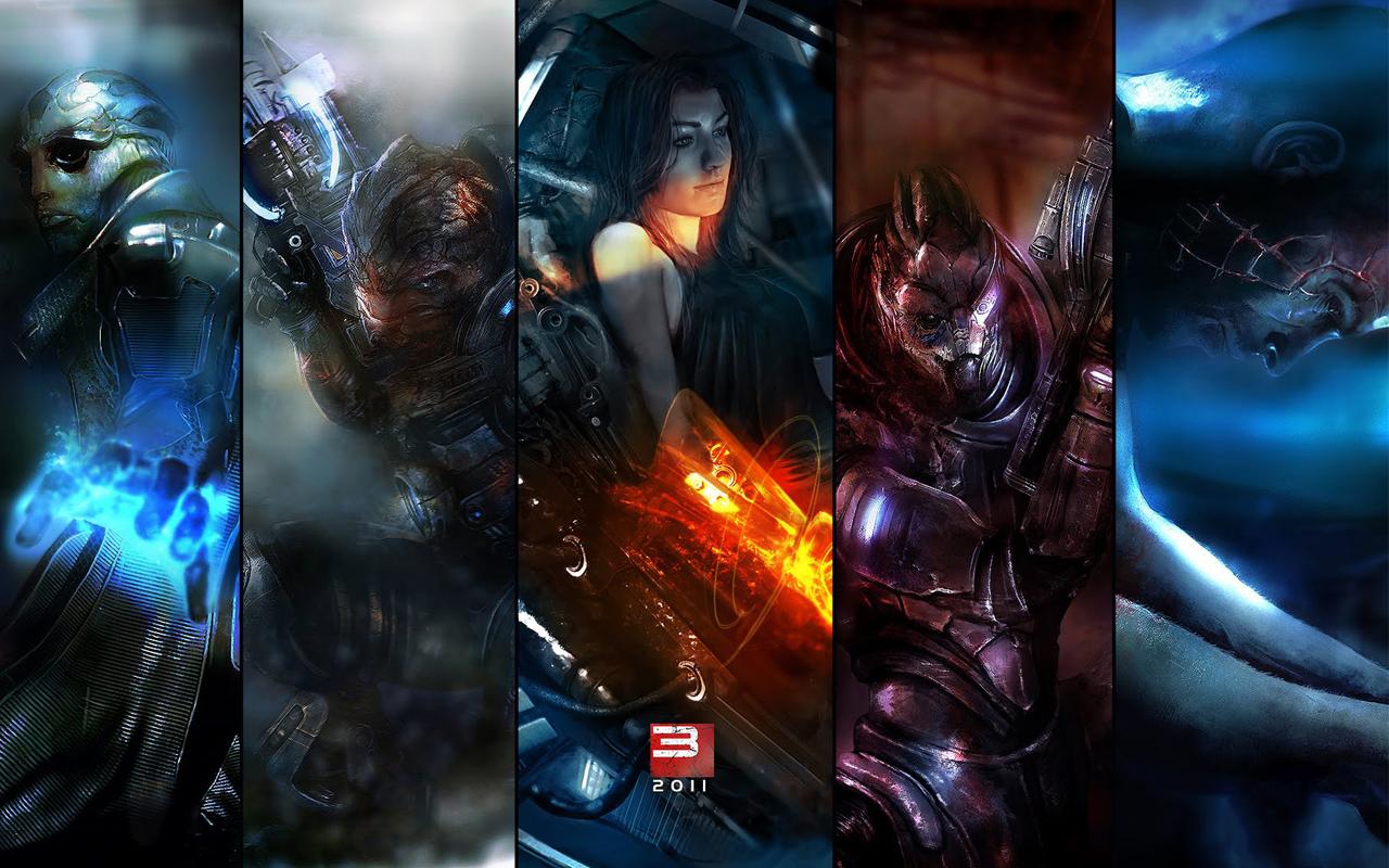http://1.bp.blogspot.com/-QRF-4LmuEl0/T9tt1wQOc1I/AAAAAAAABtE/EDhzUoudtYY/s1600/mass-effect-3-fan-art-wallpaper-1200x800.jpeg