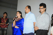 Uday Kiran last movie audio launch-thumbnail-20