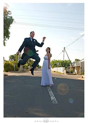 DK Photography K32 Kirsten & Stephen's Wedding in Riebeek Kasteel  Cape Town Wedding photographer
