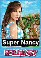 البوم سوبر نانسي