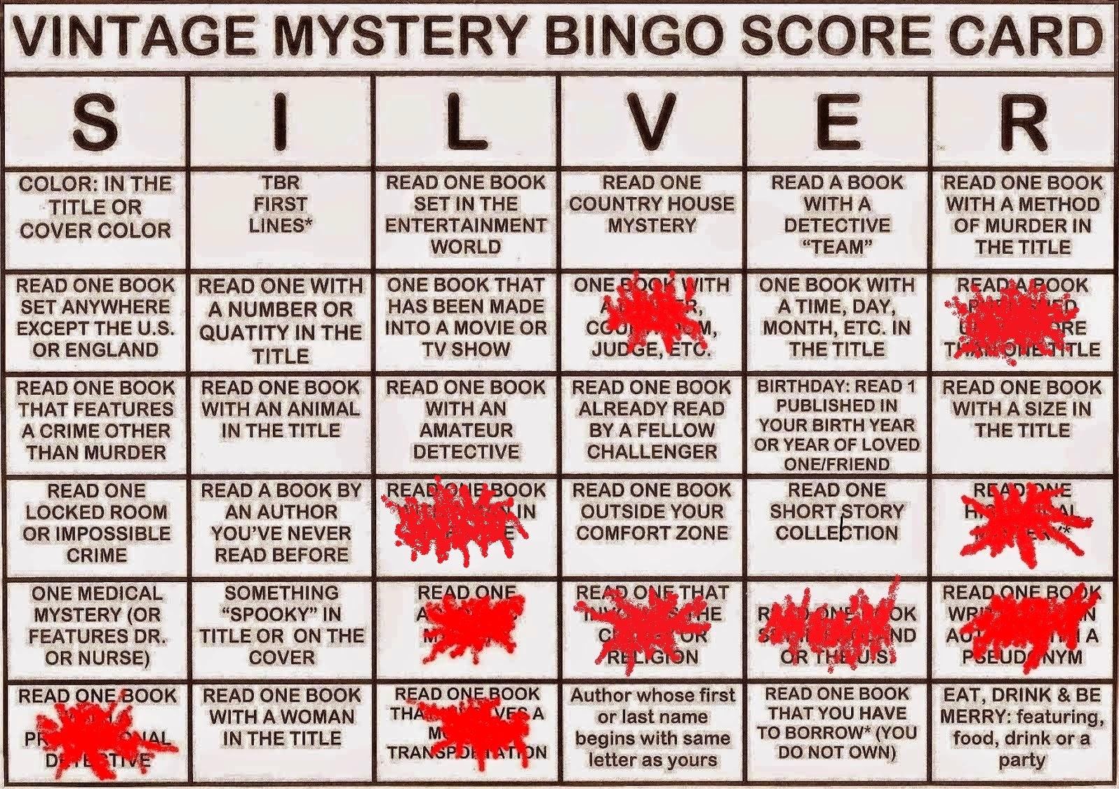 Password challenge a z reading challenge cloak amp dagger men in