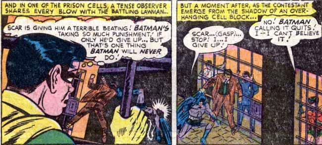 O Diário de Dick Grayson - Página 7 DICKGRAYSON0131B
