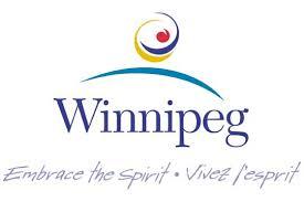 Handy Links, Especially for Winnipeggers