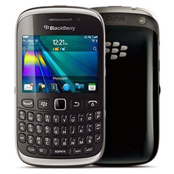 recomend everybody blackberry curve 9320 jvm error 545 result