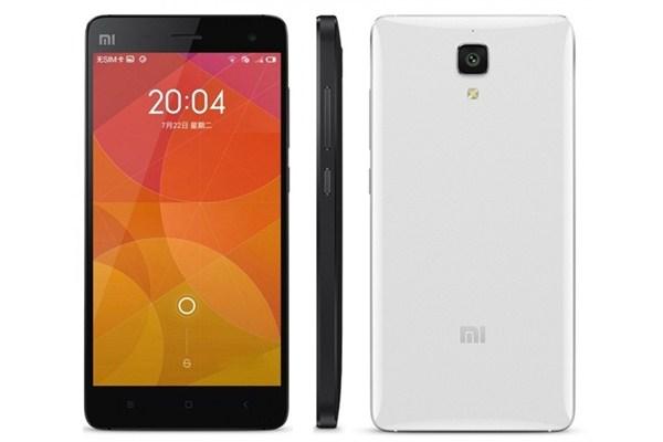 Kekurangan dan Kelebihan Xiaomi Mi4