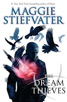 http://www.goodreads.com/book/show/17347389-the-dream-thieves