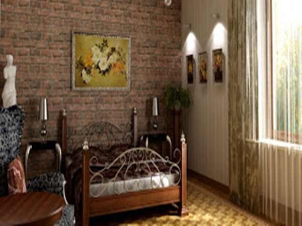 harga dan contoh gambar desain keramik kamar mandi rumah