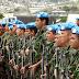 Brasil confirma retiro total de tropas en Haití