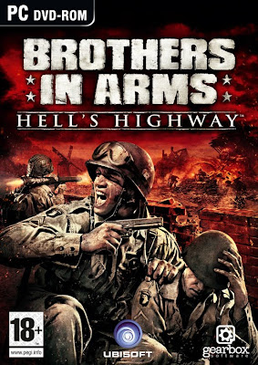 Brothers in Arms: Hells Highway - Duckload
