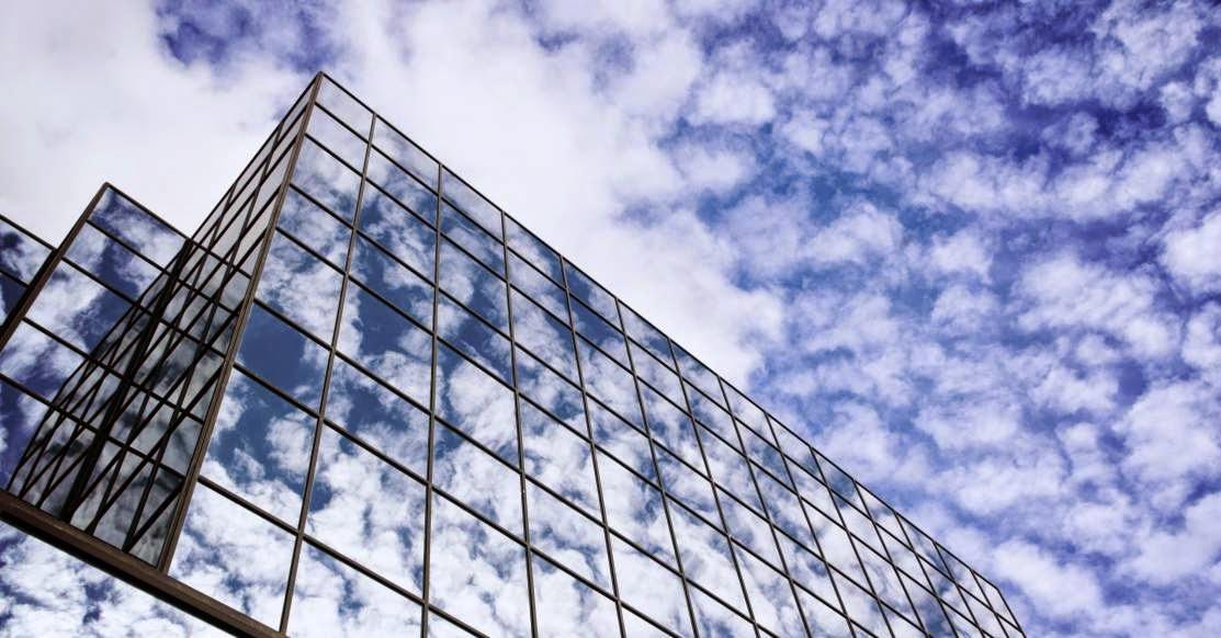 Empresa y Derecho mercantil