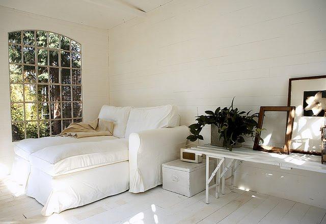 white bedroom decor | best bathroom in ideas