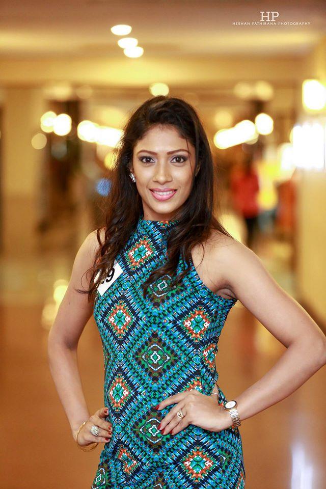 Shewany Nuraya latest photoshoot   Lanka Gossip Room