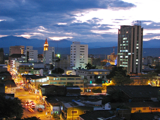 neiva-capital-del-huila