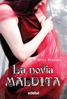 http://www29.zippyshare.com/d/6142258/691394/100491309-La-Novia-Maldita-de-Nina-Blazon.pdf