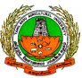 Tamil Nadu Agricultural University (www.tngovernmentjobs.in)