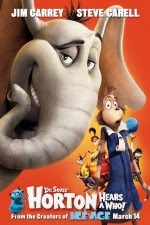 Watch Horton Hears a Who! 2008 Megavideo Movie Online