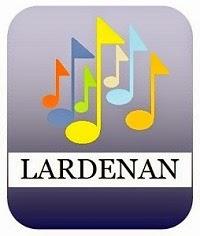 LARDENAN