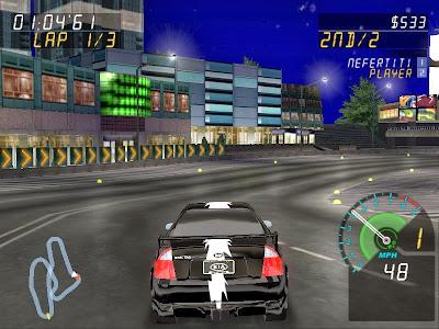 http://1.bp.blogspot.com/-QRcXY9_JjfM/Uxdms6KkzFI/AAAAAAAAAv0/wAKYUzT6TAY/s1600/Final+Drive+Nitro+Game+jj.jpg