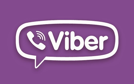 _Viber Call Number:+306973935465_