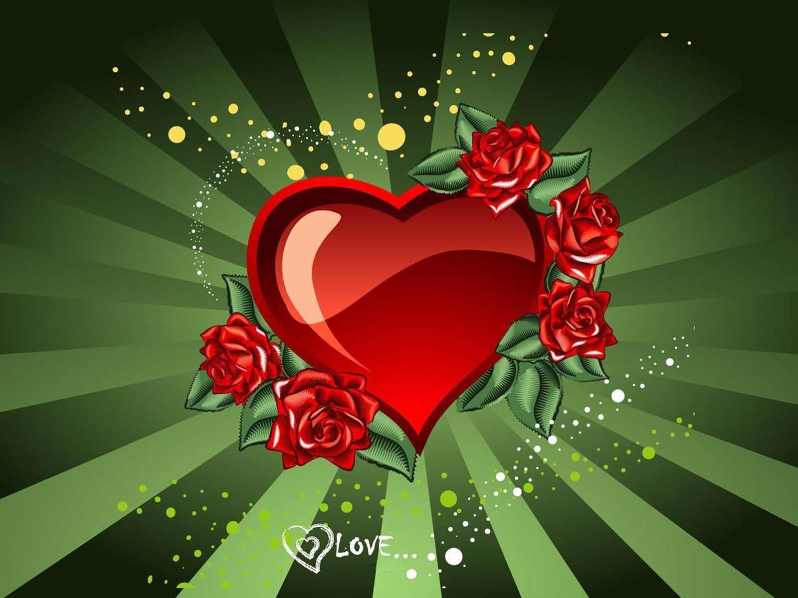 http://1.bp.blogspot.com/-QRdKlhWPZbI/UOc7ubmYGqI/AAAAAAAACB0/xgcD_J9EzxY/s1600/I%2Blove%2Byou%2BHeart%2BPicture%2B(7).jpg
