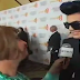 2010-04-17 WorldOfWonder.net Video Interview at the Glaad Awards-L.A.