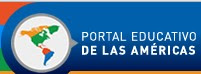 Portal Educativo de las Amricas