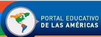 Portal Educativo de las Américas