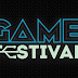 Game Festival: Saiba tudo o que rolou no primeiro campeonato pernambucano de League of Legends!