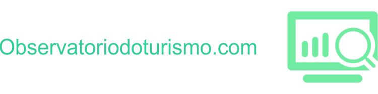 Observatório do Turismo | SIGESTur
