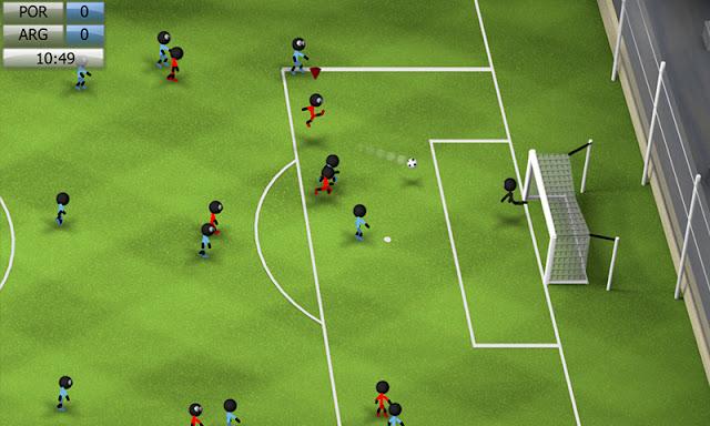 لعبة Stickman Soccer 2014 v2.3 unnamed+%285%2