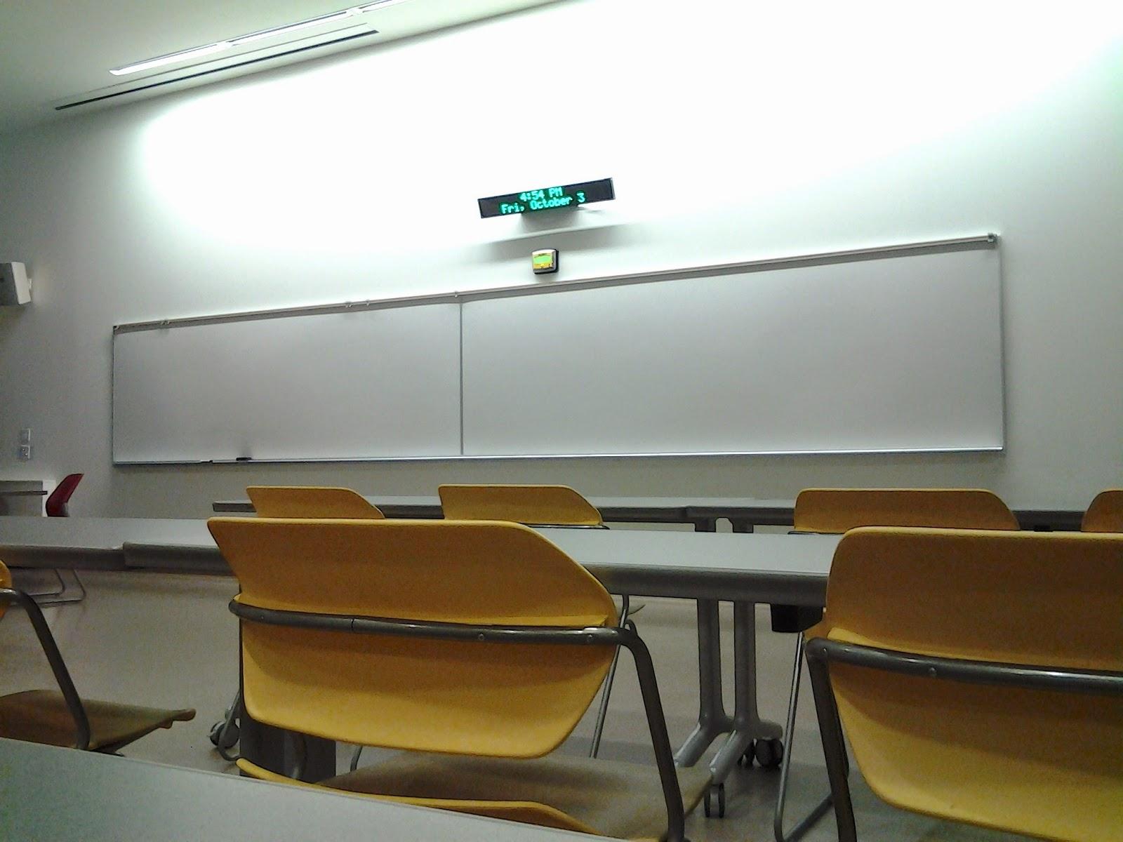 how to study medical school university katz centre alberta